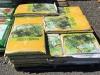 Sac-arbres-arbustes